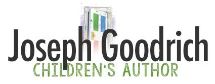 Joseph Goodrich